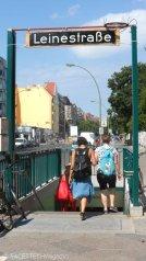 u8 leinestraße neukölln