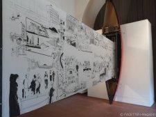 urbanität2_galerie im körnerpark_neukölln