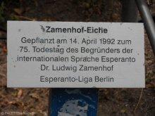 zamenhof-eiche_esperantoplatz neukölln