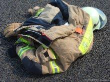 1_ausrüstung_Berlin Firefighter Combat Challenge