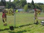 2_ausrüstung_Berlin Firefighter Combat Challenge