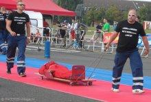 2_staff_Berlin Firefighter Combat Challenge