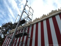 4_eröffnung_murugan-tempel_neukölln-britz