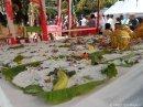 5_eröffnung_murugan-tempel_neukölln-britz