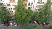 absicht nikodemus-kirchturm_nansenstraße neukölln