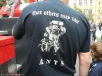 ants-shirt_100 jahre feuerwache neukölln