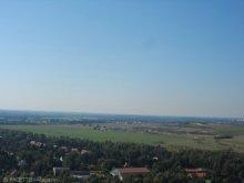 brandenburg_skylounge gropiusstadt-neukölln