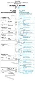 BTW2013_Wahlzettel NK