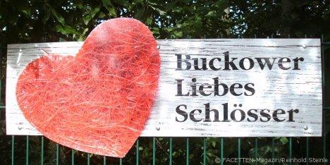 buckower liebesschlösser_neukölln