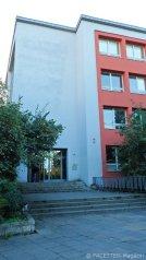 eingang sonnenallee_adolf-reichwein-schule neukölln