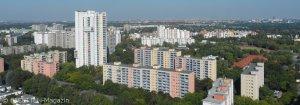 gropiusstadt_ideal-hochhaus_skylounge gropiusstadt-neukölln