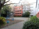 hof adolf-reichwein-schule neukölln