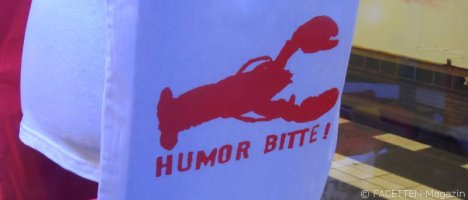humor bitte_ahoj souvenirmanufaktur_neukölln