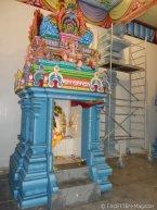 innen_altar_Sri Mayurapathy MuruganTempel_Neukölln
