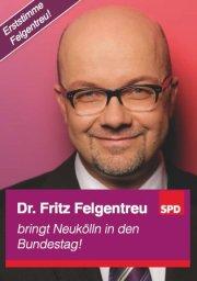 Kandidatenflyer Fritz Felgentreu_BTW13_Neukölln