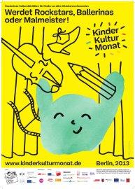 KKM_Poster_rz