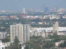 klinikum neukölln_radarturm thf_potsdamer platz_skylounge gropiusstadt