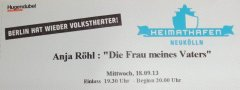 lesung anja röhl_heimathafen neukölln