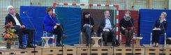 podiumsdiskussion_adolf-reichwein-schule neukölln