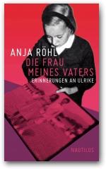Roehl_Frau meines Vater_edition nautilus