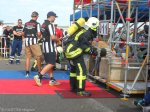 station1_Berlin Firefighter Combat Challenge