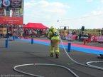 station4b_Berlin Firefighter Combat Challenge