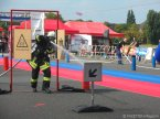 station4c_Berlin Firefighter Combat Challenge