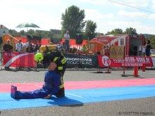 station5_Berlin Firefighter Combat Challenge