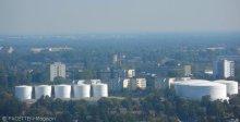 tbg tanklager stubenrauchstraße_skylounge gropiusstadt-neukölln