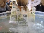 trinkgeld-brunnen_lavanderia vecchia neukölln