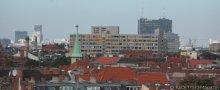 urban-krankenhaus_potsdamer platz_nikodemus-kirche neukölln