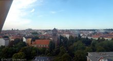 west-aussicht_kirchturm-uhr nikodemus neukölln