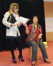 2_seniorentheatergruppe sultaninen_nachbarschaftsheim neukölln