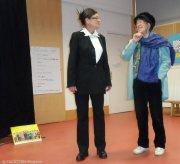 3_seniorentheatergruppe sultaninen_nachbarschaftsheim neukölln