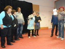 4_seniorentheatergruppe sultaninen_nachbarschaftsheim neukölln