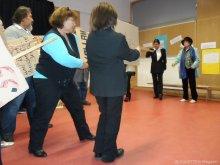 5_seniorentheatergruppe sultaninen_nachbarschaftsheim neukölln