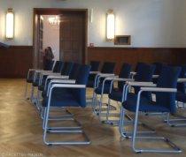 bvv-saal_rathaus neukölln