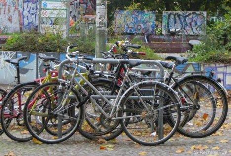 fahrrad-parkplatz_neukölln