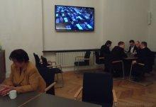 foyer bvv-saal_rathaus neukölln