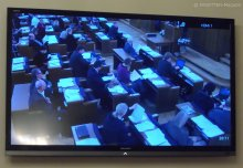 live-übertragung bvv neukölln