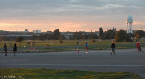tempelhofer feld_berlin