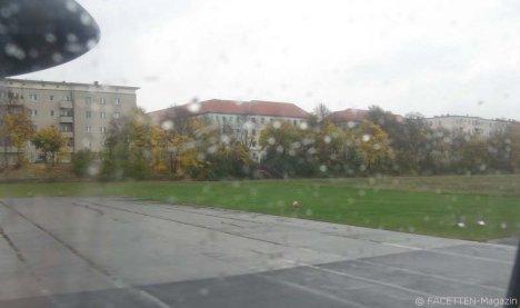thf-ende 30.10.2008_oderstraße neukölln