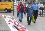 vermessung längster schal berlins_rathaus neukölln