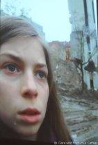 1. preis einzelfoto_foto-olympiade young arts nk_neukölln