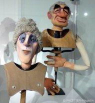 2_puppen_puppentheater-museum berlin_neukölln