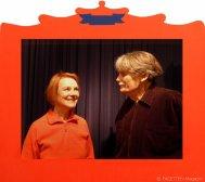 brigitte hein_nikolaus hein_puppentheater-museum berlin_neukölln