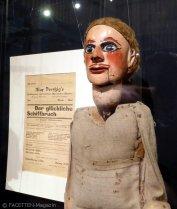 der glückliche schiffbruch_puppentheater-museum berlin_neukölln