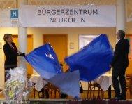feierliche enthüllung_bürgerzentrum neukölln