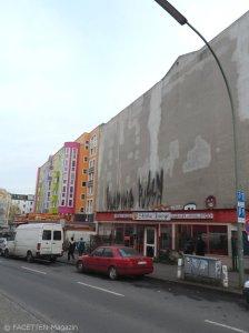 flughafenstraße_hermannstraße_neukölln