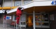 handwerkliche arbeiten_bürgerzentrum neukölln